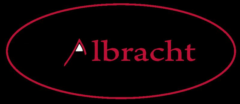 Albracht Insurance